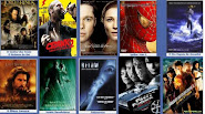FILMES ONLINE BRAS - ASSISTIR FILMES ONLINE GRÁTIS