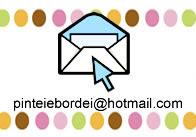 Entre em contato!