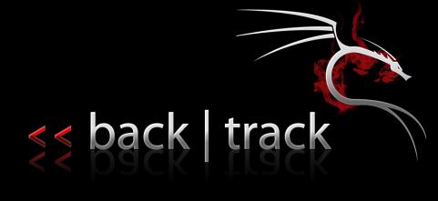 Back Track Italia
