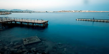 #20 Sharm El Sheikh Wallpaper