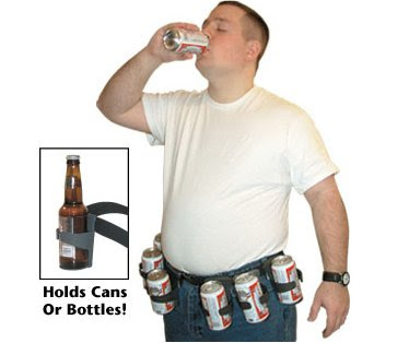 http://2.bp.blogspot.com/_5mOTqjcIWBk/R1a5bjN3TxI/AAAAAAAAA7Y/YUhRcvLmN4I/s400/for+him+beer+holder.jpg