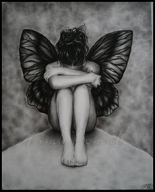http://2.bp.blogspot.com/_5mTqVRvTKxc/R40Ifxbj8cI/AAAAAAAAAEQ/XZLwkKw7SAE/s400/20051130121948-276535-sad-butterfly-girl.jpg
