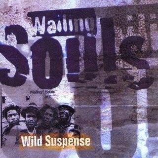 wailing_wild_reissue