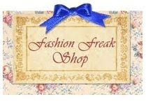FASHION FREAK SHOP