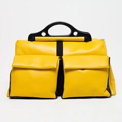 ADORO NG Bags