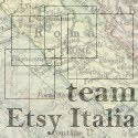 Member of the Etsy Italia Team