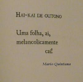 Página de um livro