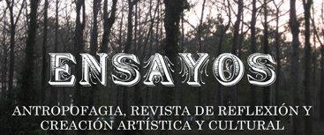 .:.ENSAYO.:.