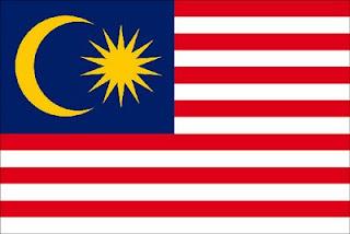Wis Kabukten Yen Malaysia Salah