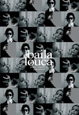 Baila Louca III, Dance Improvisation