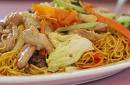 Chicken Chow Mein Recipes