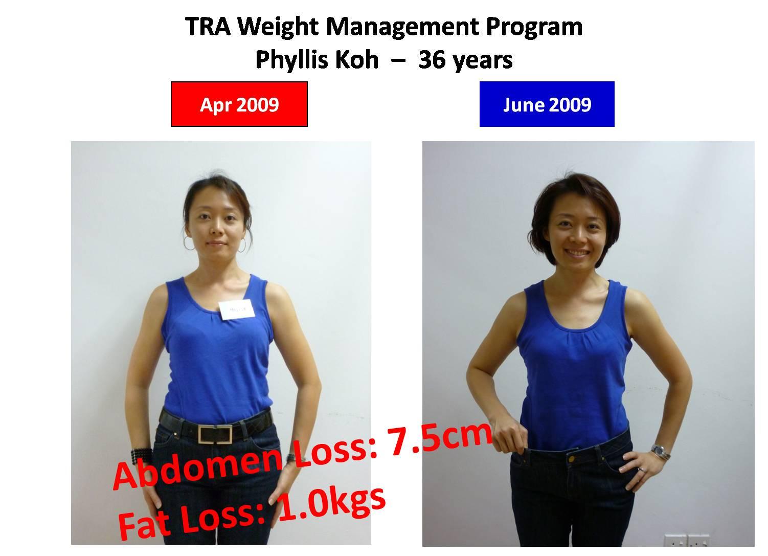 waist training corset for weight loss cheap