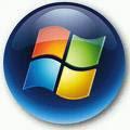 Make Vista Faster, anti virus free edition