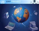 erp software system,