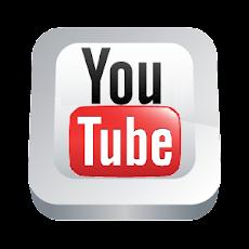 Mi canal en You Tube