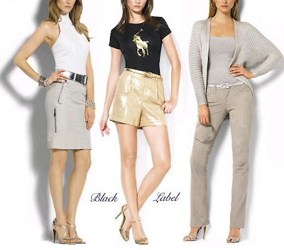 designer clothes for women
