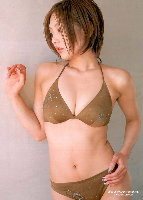 http://2.bp.blogspot.com/_5nV9EAnb4yo/SJSR1dCK3vI/AAAAAAAABV4/_1_IBb95cPE/s1600/noriko_sagara6.jpg