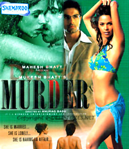 Murder (2004) Indian Film Online Subtitrat Filme Indiene