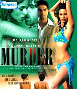 Murder (2004) Indian Film Online Subtitrat Filme Indiene