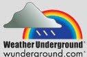 Pronóstico extendido del clima Weather Underground meteorologia información meteorológica