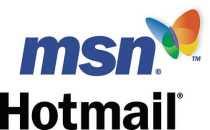 Hotmail.com eliminará publicidad en sus correos