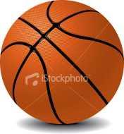 Basket: el tanto mas increíble de la historia del Basket