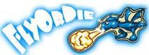 Flyordie: juegos online gratis ajedrez online gratis jugar ajedrez online sudoku gratis