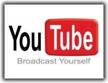 Video mas largo de YouTube video mas extenso video de 42 horas de youtube