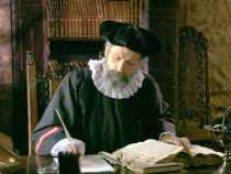 Nostradamus 2012 fín del mundo documental