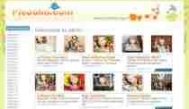 Hacer fotomontajes PicJoke.com