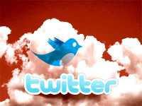 Twitter caído Twitter está inaccesible