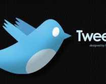 Error en Twitter desaparecen seguidores