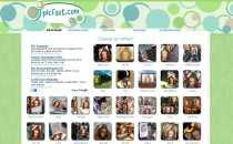 Hacer fotomontajes online PicFast