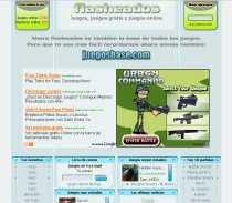 Flasheados juegos gratis online