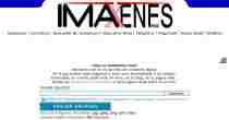 Subir imágenes gratis ImaXenes