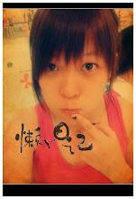 Its me^^