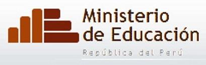 de educacion ministerio de economia y finanzas ministerio de