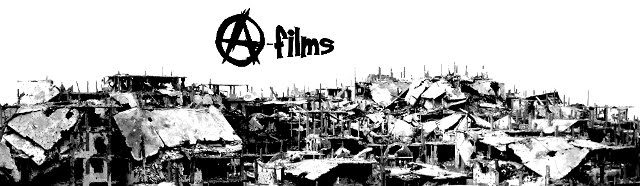 Anarchist Films