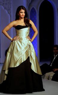 Aishwarya Rai Bachchan6