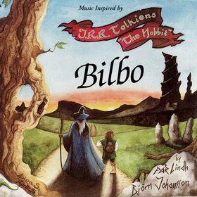 Pär Lindh & Björn Johansson - Bilbo [1996]