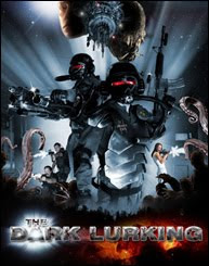 Download The Dark Lurking - Legendado