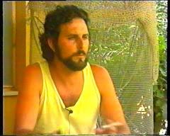 Plácido Rodríguez Parada, el Konrad Lorenz español
