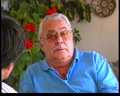 EL CONTROVERTIDO PRÍNCIPE DE HOHENLOHE Y LA LOMA DE MARTÍN MIGUEL