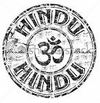 என்மதம் இந்துமதம்,ஆனால் எம்மதமும் எனக்கு சம்மதம்