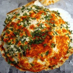 Cuisineetdelices recettes de cuisine petits plats entre for Plat rapide entre amis