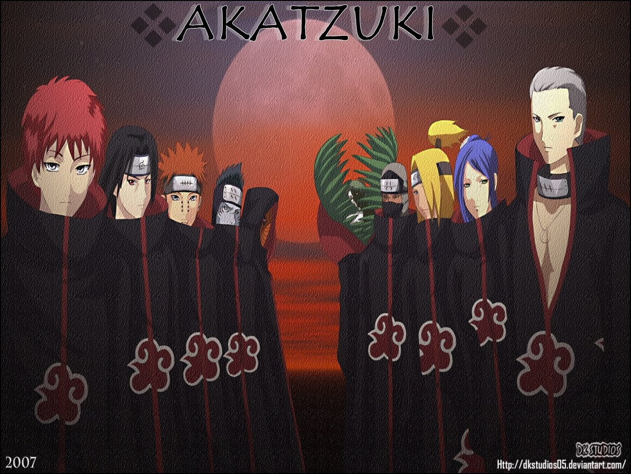 Amazing Wallpaper Naruto Akatsuki - %282%29+akatsuki-picture  You Should Have_66913.jpg