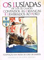 http://2.bp.blogspot.com/_5oW_mNjqJoc/Si-HfHAMuqI/AAAAAAAADEs/Zg4KVAMzcPE/s200/4-Jo%C3%A3o+de+Barros,+Os+Lus%C3%ADadas+lembrados+ao+povo+e+contados+%C3%A0s+crian%C3%A7as.jpg