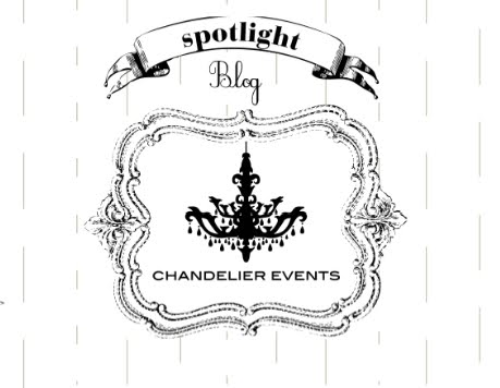 Chandelier Events Blog: Inspiration for Weddings, Events, Parties, Design & More!