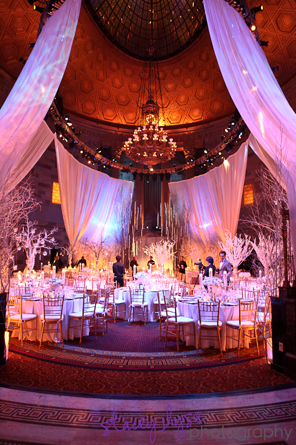 Chandelier Events Blog Inspiration For Weddings Events