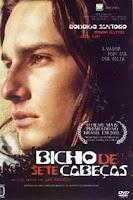 bicho+de+sete+cabeças Assistir Filme Bicho de Sete Cabeças   Nacional Online